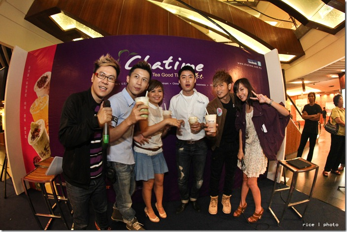 Chatime Gardens-7671