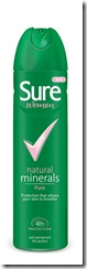 Sure_150ml_UK_IE_Pure