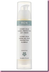 ren day cream