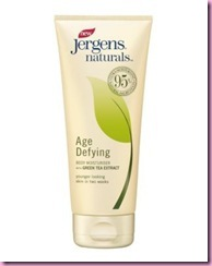 jergens-naturals-age-defying-body-moisturiser-200ml
