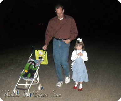 pictures 099-081