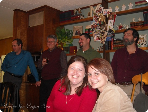 pictures 204-019