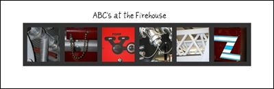 abc fire