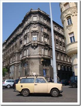 20090411-DSC01775-Budapest