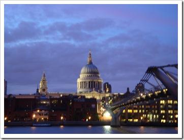 20090911-DSC03787-London