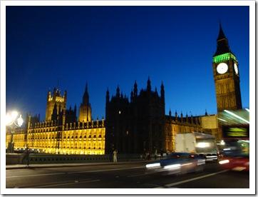 20090908-DSC03759-London