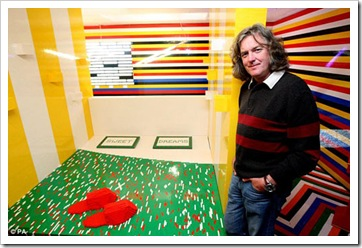 james-may-lego-house4