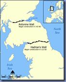 20090101220308!Hadrians_Wall_map