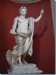 statue-claudius-as-jupiter