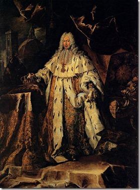 439px-Retrato_oficial_de_Gian_Gastone_Medici,_por_Ferdinand_Richter