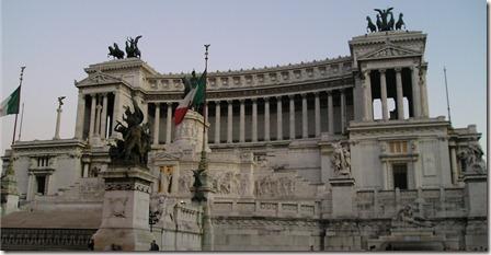 Rome Oct. Week 1, 2006 042