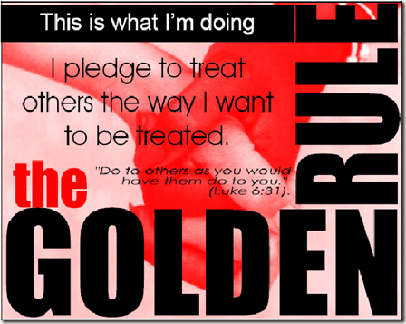 goldenrule