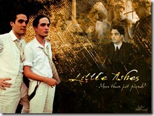 Salvador-Dali-Federico-Garcia-Lorca-salvador-dali-from-little-ashes-6459167-800-600