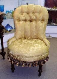 [slipper chair 2[18].jpg]
