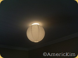 Lantern Light Cover-6