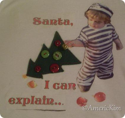 Santa, I can Explain-10