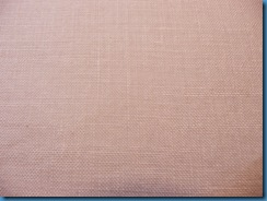linen antique
