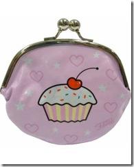 fluff-cupcake-purse-13389-9103_medium