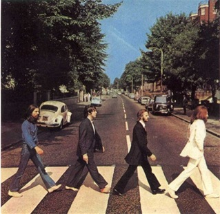 the-beatles11