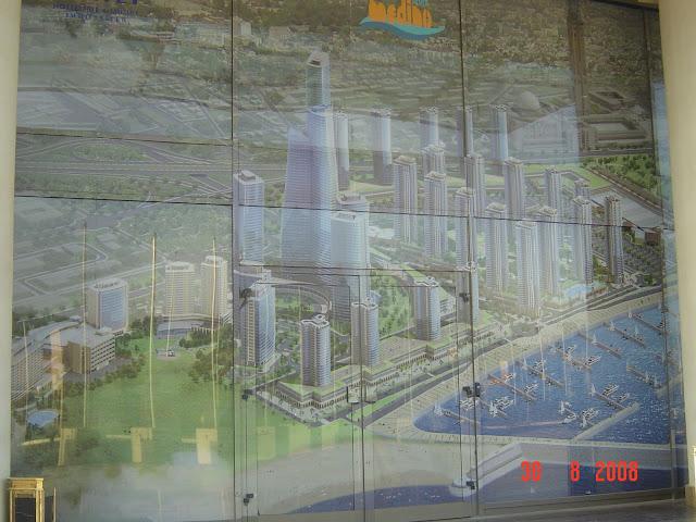 حصريا غلىالمنتدى التعليمي  ابرز مشاريع البنى التحتية في الجزائر الجزائر في 2012 DSC03680
