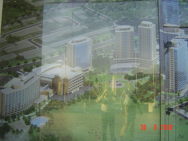 حصريا غلىالمنتدى التعليمي  ابرز مشاريع البنى التحتية في الجزائر الجزائر في 2012 DSC03681