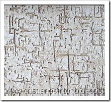 Fotos de texturas