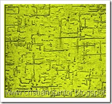 Textura de paredes