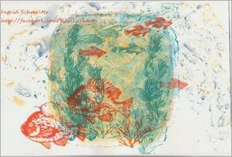 10041801sunfish