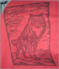 shirts_sketches 001_crop