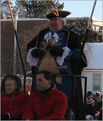 09121804town-crier