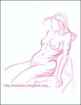 figure-drawing2