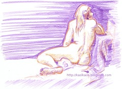 11020101figure_drawing72