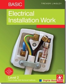 Basic Electrical Installation Work1