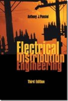 Electrical Distribution Engineering1