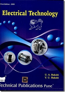 Electrical Technology1