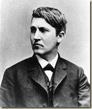 Thomas_Edison,_1878