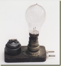 lampe_edison01