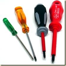 screwdriver1