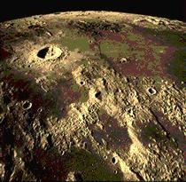 Al_Biruni_crater_on_Moon