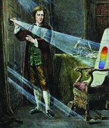 Newton_Isaac_