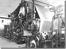 machines_a_papier