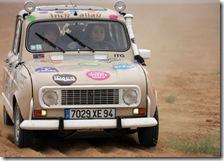 La Renault 4