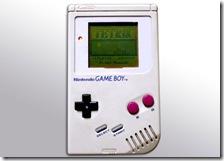 La Game Boy