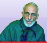 mohammad-asender