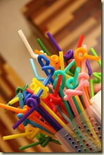 ColourfulStraws