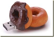doughnut_usb