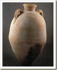 La céramique de nabeul
