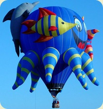 hot_air_balloon_11sfw