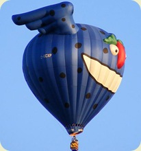 hot_air_balloon_39sfw