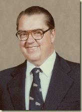 GeorgeLaurer1987